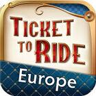 Pocket europe