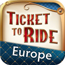 File:Pocket europe.jpeg