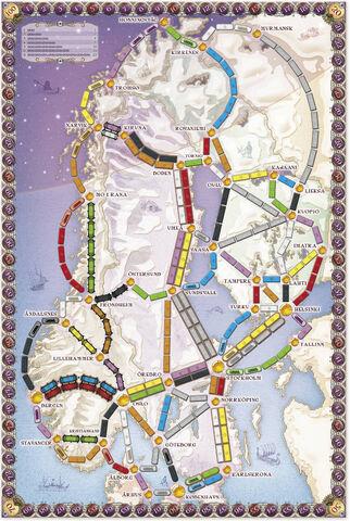 File:Nordic map.jpg