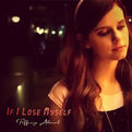 If I lose myself, cover
