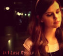 If I Lose Myself (cover)