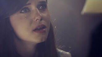 Say Something - Tiffany Alvord