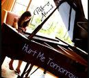 Hurt Me Tomorrow (cover)