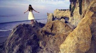 Unconditionally - Tiffany Alvord