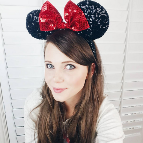 File:Tiffany with Minnie ears - september 5, 2015.png