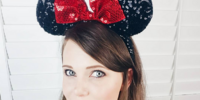 Tiffany Alvord/Gallery/2015