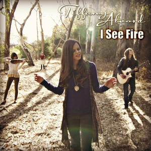 File:I see fire, cover.jpg