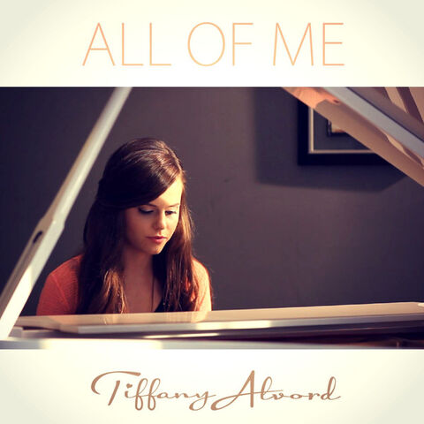 File:All of me cover.jpg