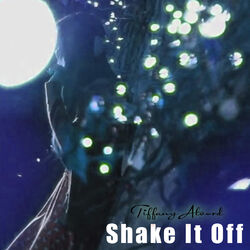 Shake it off, cover