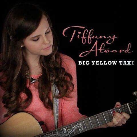 File:Big yellow taxi cover.jpg
