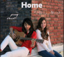 Home (cover)