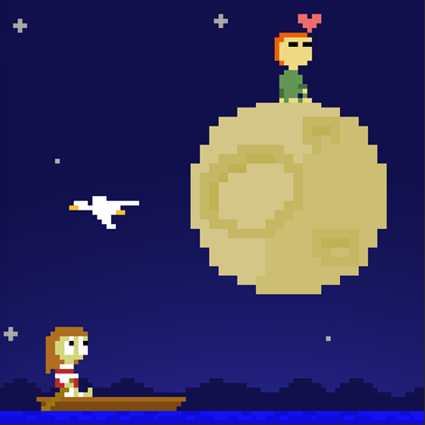 File:I-wish-i-were-the-moon.png
