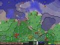 Thumbnail for version as of 05:48, September 8, 2010