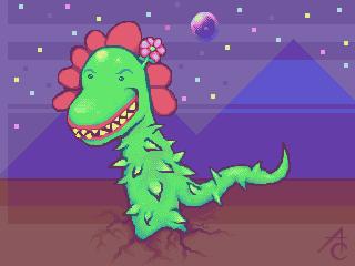 File:Plantasaurus.png