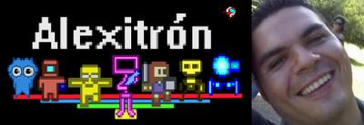 Alexitron