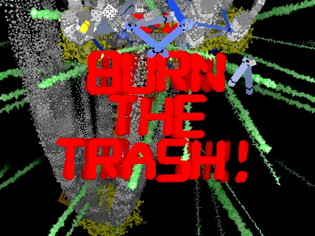File:Burnthetrash4.jpg