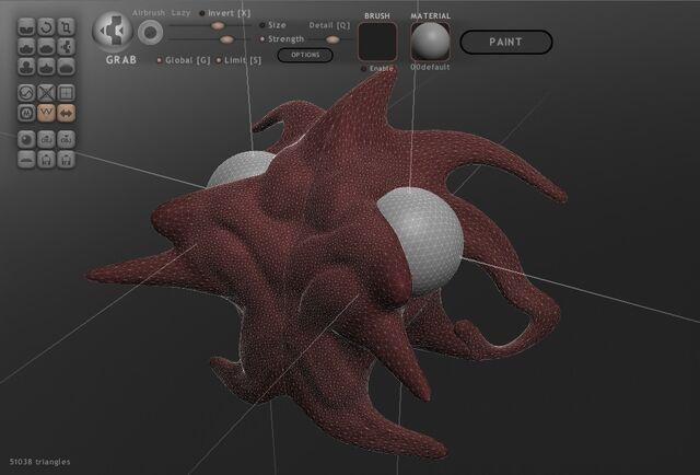 File:SculptrisScreen1.jpg
