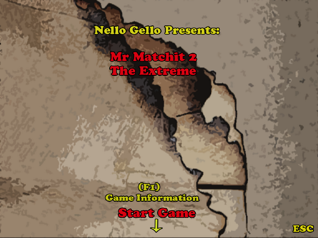 File:Mr Matchit 2 Title Screen.png