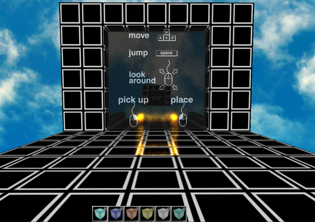 File:Screenshot 1.png