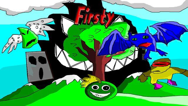 File:Firsty 000143.jpeg