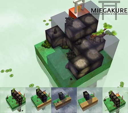 File:Miegakure.jpg