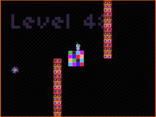 GiveUpRobot