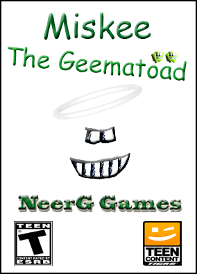 File:Miskee The Geematoad Final Cover.png