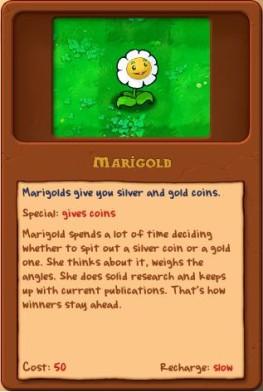 File:263px-Marigold almamac.jpg