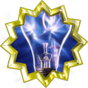 File:Badge-creator.png