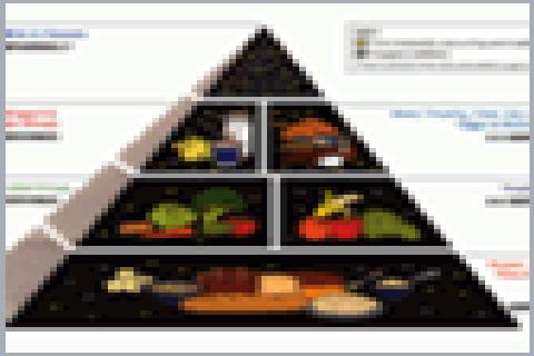 File:Wikia-Visualization-Add-4,tigeradon.png