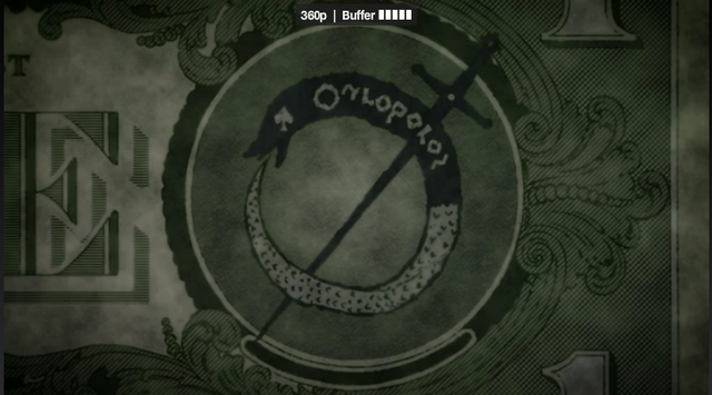 File:Ouroboros money.png