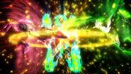 Commie-tiger-bunny-14-2cff23df-mkv snapshot 02-04 2011-07-03 14-56-11
