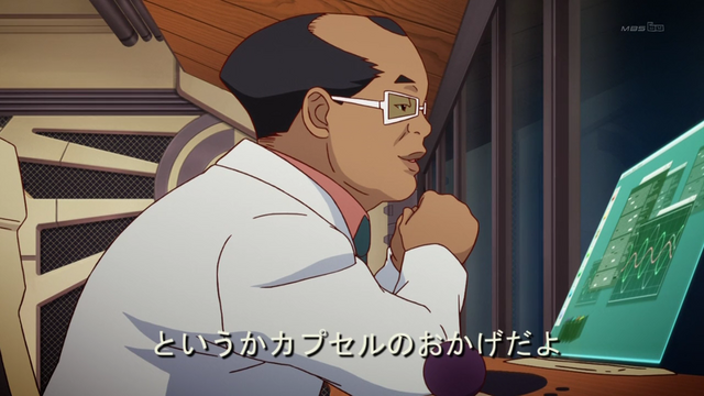 File:T&bs1ep9-033.PNG