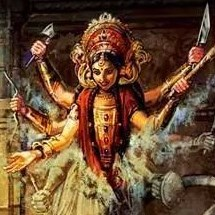 File:Durga-movie-icon.jpg
