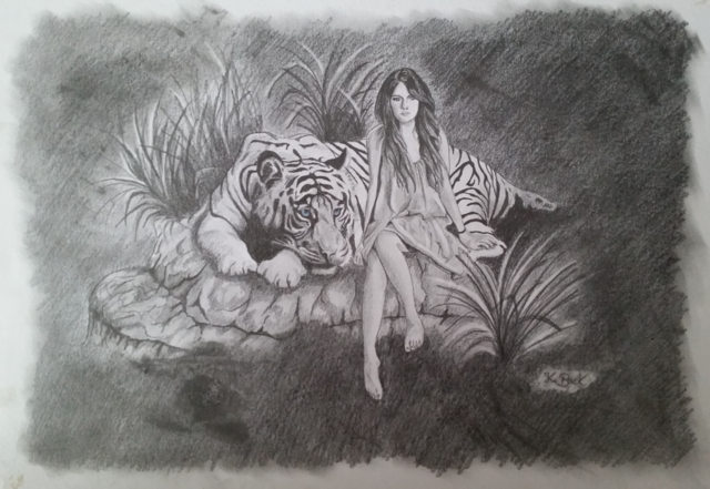 File:Tiger s curse kelsey and ren by justkates.png