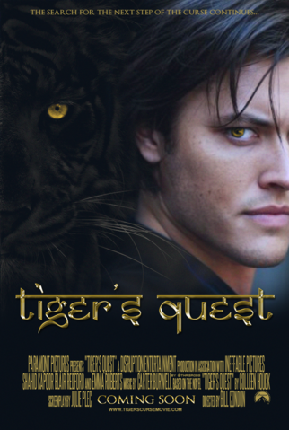 File:Tiger s quest by thaisrods.png
