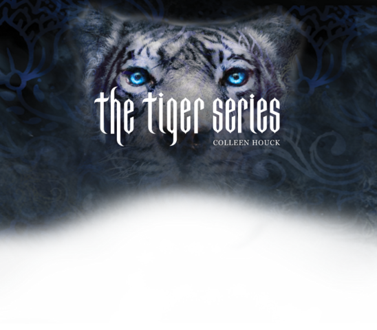 File:The tiger curse series.png