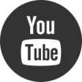Thumbnail for version as of 21:10, November 17, 2016