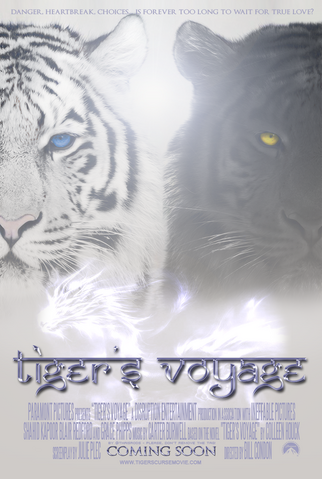 File:Tiger s voyage by thaisrods.png