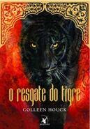 Tiger's Quest Brazil(1)