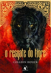 File:Tiger's Quest Brazil(1).jpg