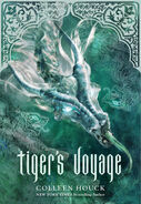 Tiger's Voyage version 4