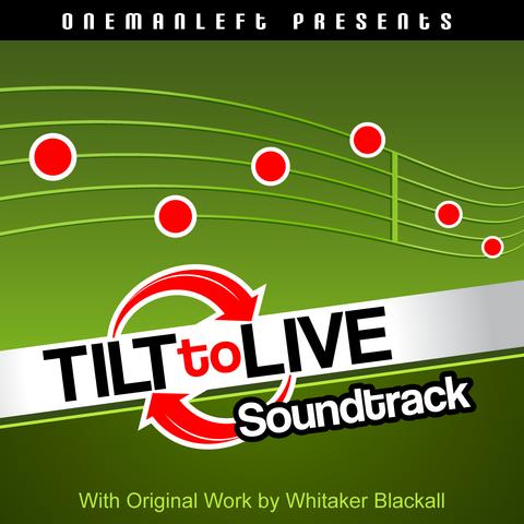 File:Soundtrack.png