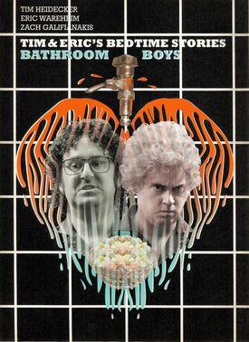BathroomBoysPromo