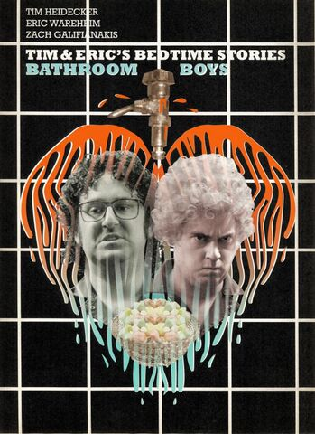 File:BathroomBoysPromo.jpg