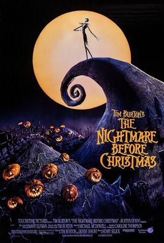 File:The Nightmare Before Christmas.jpg