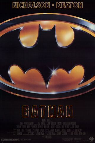 File:BatmanPoster.jpg