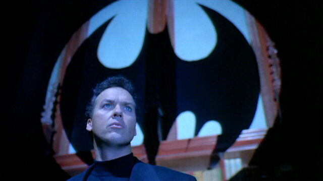 File:Bruce BatmanReturns.jpg