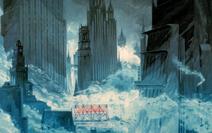 GothamTomLay