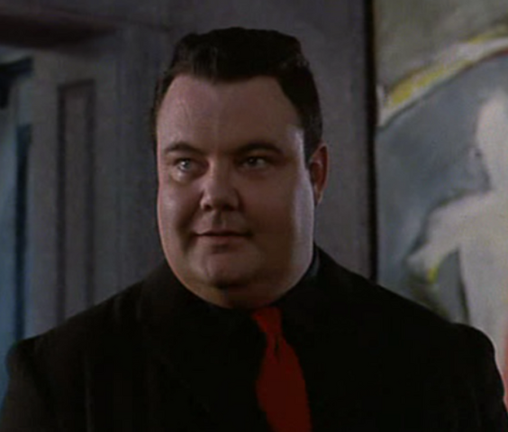 File:Otho.png